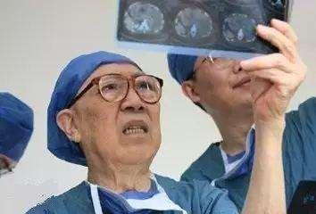 吴孟超逝世,该名院士在医学领域有着怎样的成就?