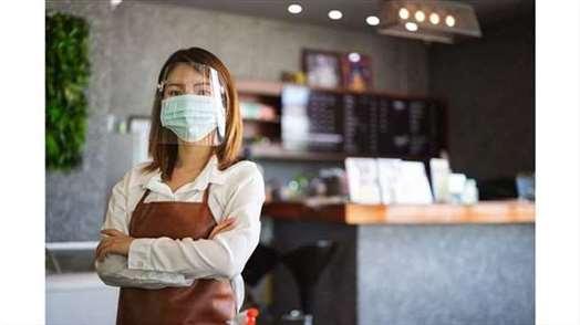 受疫情冲击营运不佳须休息,雇主可以强迫员工排特休?