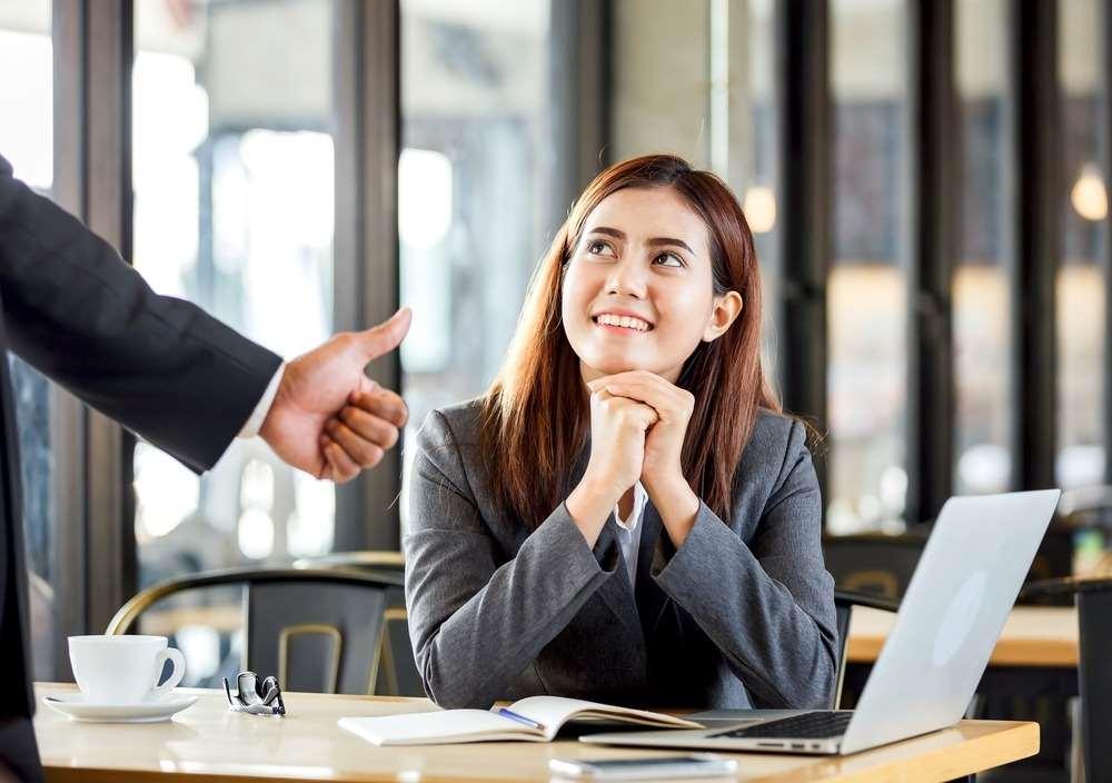 新手主管必学4招!对上有交代、对下有领导,别让绩效管理压垮你
