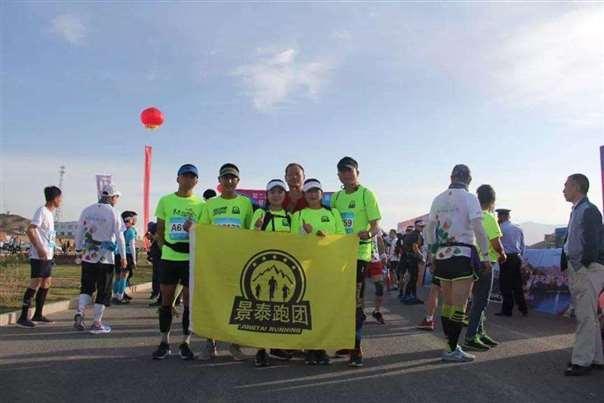 甘肃山地马拉松有多名参赛选手遇难,究竟是什么原因造成的?
