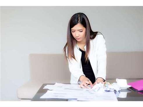 老板请我保在职业工会该照做吗?小心您3点权益恐怕受损!