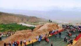 甘肃景泰山地马拉松越野赛16人遇难,此次事故值得我们深思的问题有哪些?