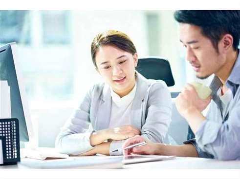 期待员工表现反造成离职?不加薪让员工自动自发的4种技巧