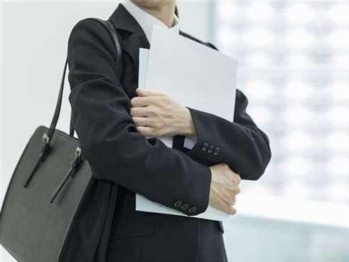 工作单调无聊就想离职?资深前辈给年轻人的3个职场建议