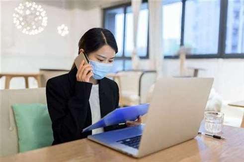 疫情高峰还没到?雇主人资该如何因应并做好防疫管理?