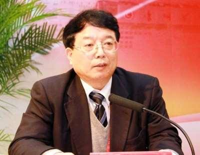 王广基的研究方向