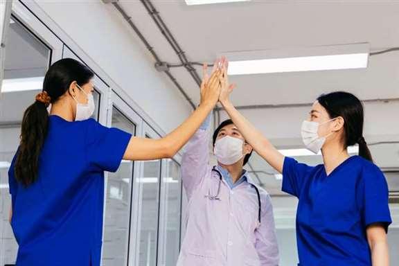 隐匿疫情足迹罚多少?疑似和确诊者去过同一地点该怎么办?