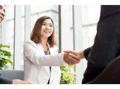 刊登职缺后却乏人问津?2点提示教您写出吸引人的聘才广告